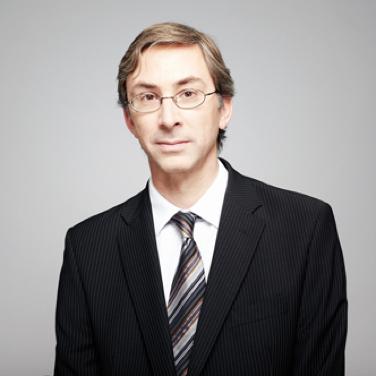 Dr. Anselmo Garrido Ferrer