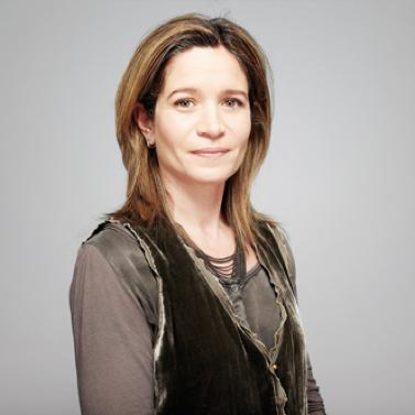 Dra. Marina Manchón Lladó