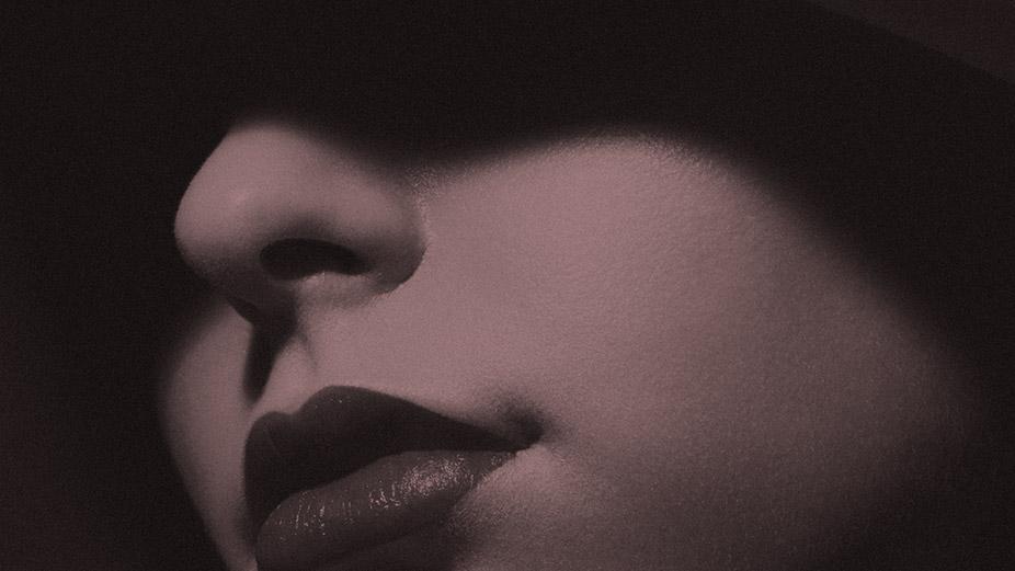 La Rinoplastia acorde a tus necesidades: Punta de nariz