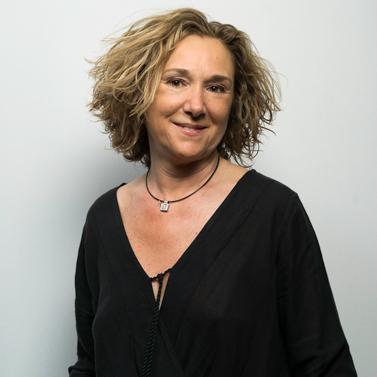Elisenda Olucha Borrell