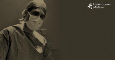 Lipofilling: Conferencia del Dr Silva Vergara