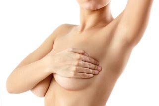 Aspectos a tener en cuenta antes de hacerte un aumento de mamas