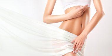 Liposucción: ¿en qué consiste la intervención? ¿Qué aspectos debes tener en cuenta?