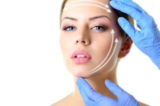 Reducción de papada sin cirugía: ¿cómo funciona?