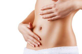 ¿Qué diferencia hay entre una abdominoplastia y una liposucción?