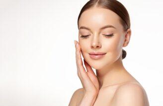 Lifting facial: ¿en qué consiste la intervención?